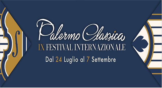 la pianista sinziana mircea a palermo classica festival 2019