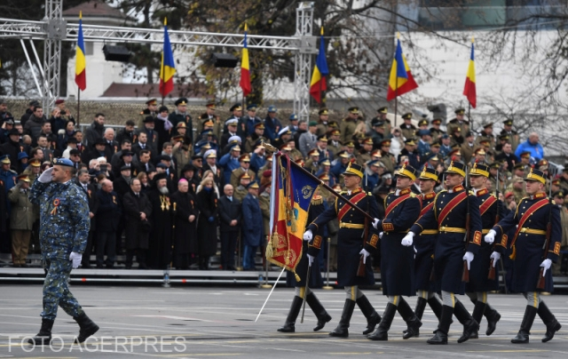 the-national-day-of-romania