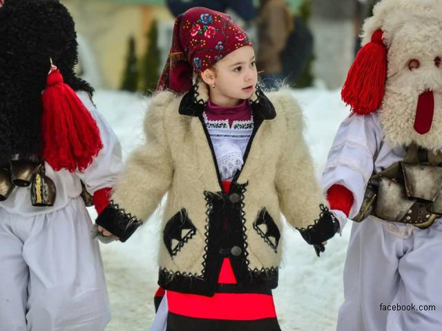 winterbraeuche-in-der-marmarosch-vermummte-gegen-tatarenschreck