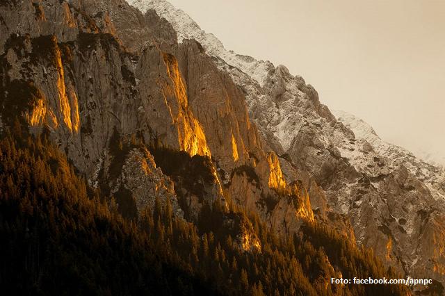 national-parks-