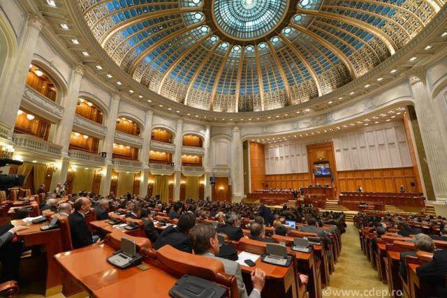 Румунія шукає прем'єра