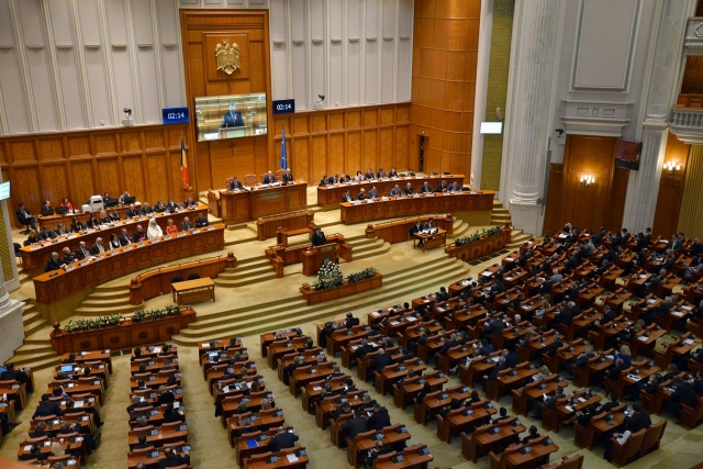 talks-on-the-revision-of-the-constitution
