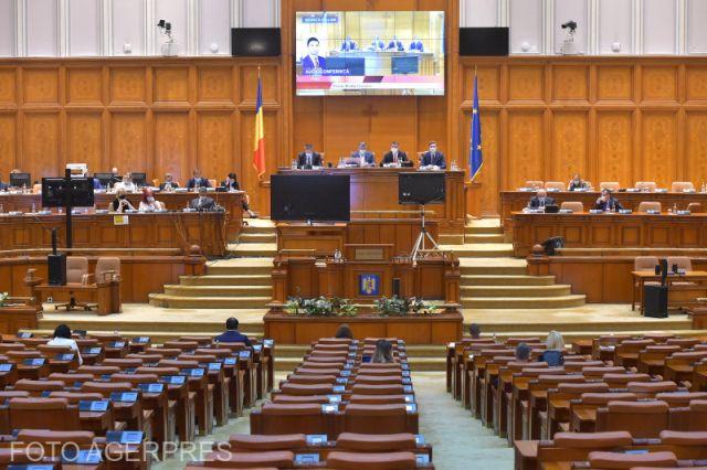 le-parlement-a-vote-le-document-instituant-letat-dalerte-