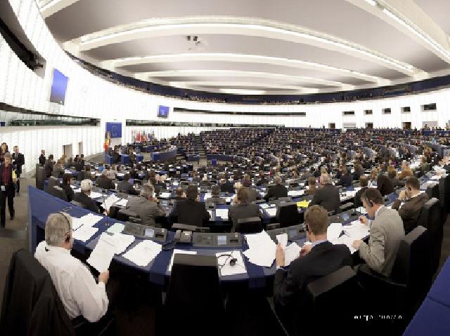 eu-reform-scenarios-