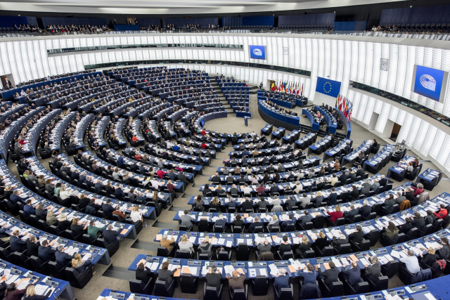 political-reconfiguration-in-the-european-parliament