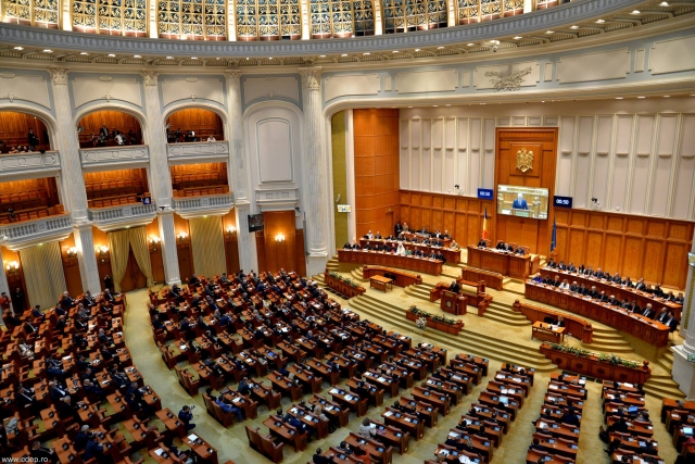 senate-starts-debates-on-controversial-emergency-decree
