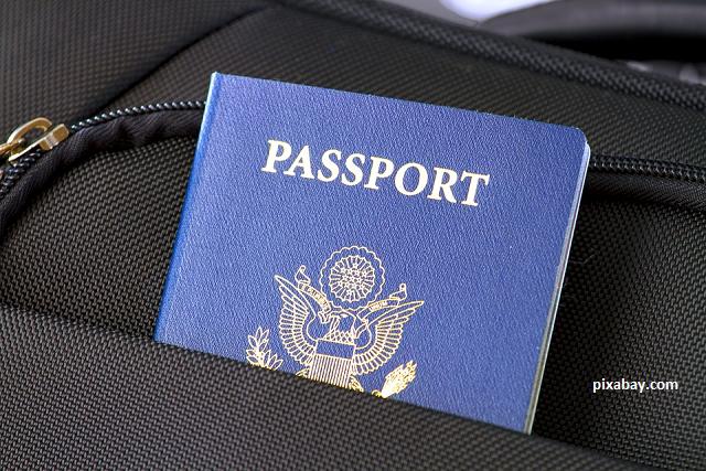 numarul-pasapoartelor-eliberate-la-nivel-national-in-2019-mai-mare-cu-1630-fata-de-2018