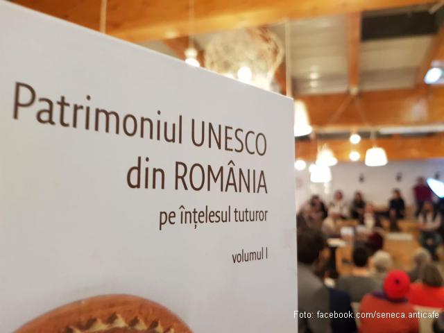 the-unesco-patrimony-in-romania