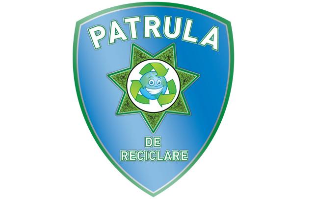 les-remarquables-resultats-de-la-patrouille-de-recyclage-