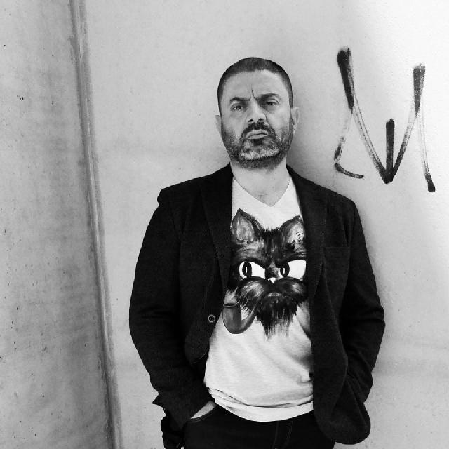 paul-gabor-un-escritor-rumano-en-espaa