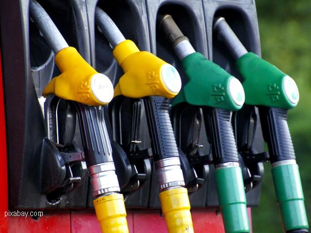 monitorul-preturilor-la-carburanti