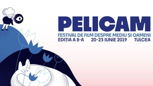 pelicam-2019