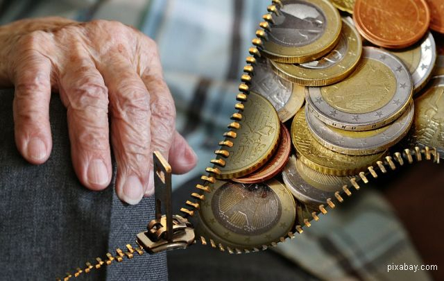the-prospects-of-retirement-in-romania-
