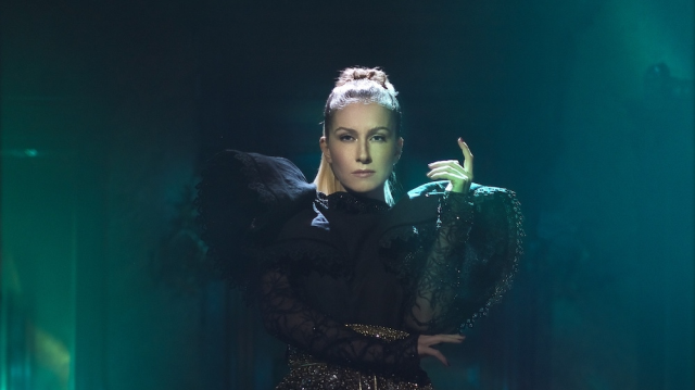 eurovision-2019-destinatia-tel-aviv-