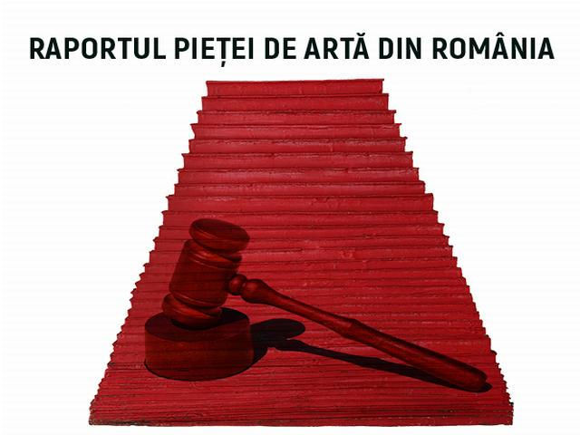 piata-de-arta-din-romania-in-2020