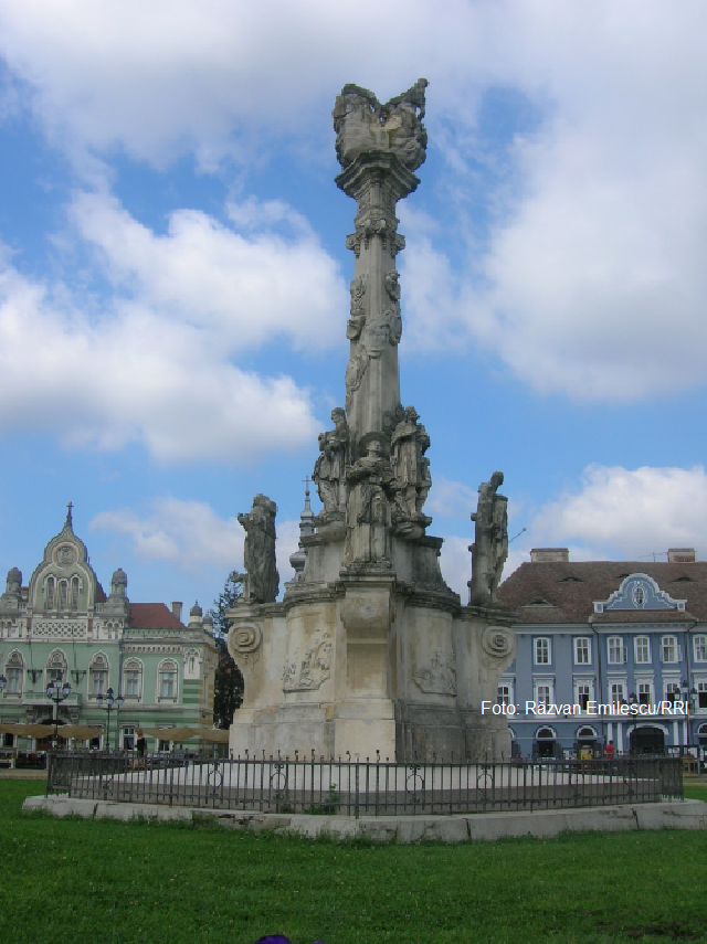 itineraires-a-pied-a-timisoara