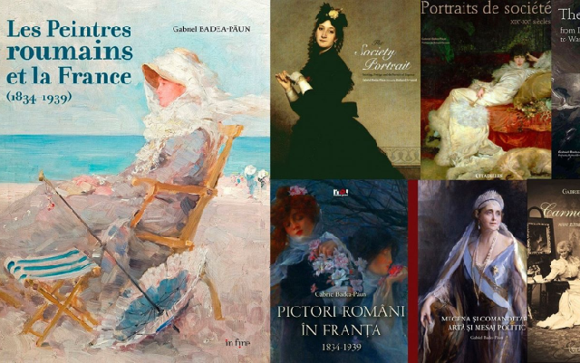 romanian-fine-artists-in-france