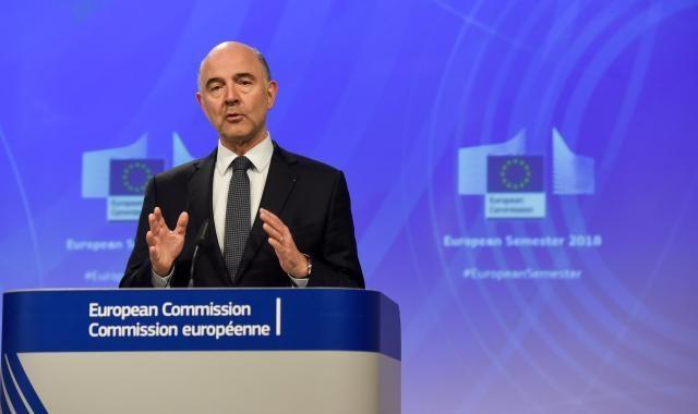 intarirea-rolului-monedei-euro-la-nivel-mondial