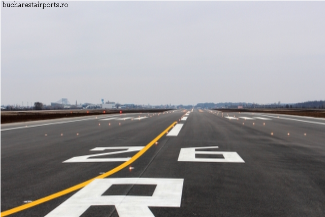 lucrarile-de-modernizare-la-pista-a-2-a-a-aeroportului-otopeni-s-au-finalizat