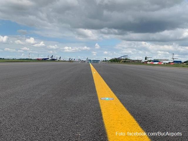masuri-de-eficientizare-a-resurselor-la-aeroportul-international-henri-coanda-bucuresti