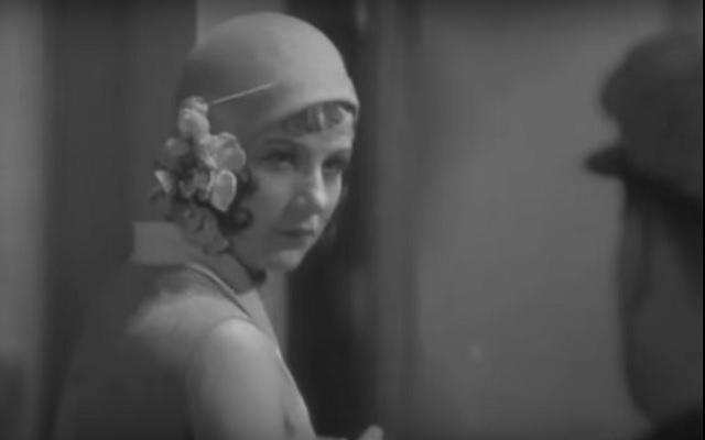 pola-illery-einer-der-letzten-stars-des-stummfilms