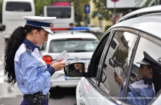 acte-necesare-pentru-schimbarea-permisului-auto