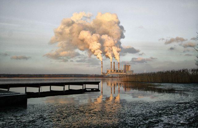 raport-privind-calitatea-aerului-in-europa