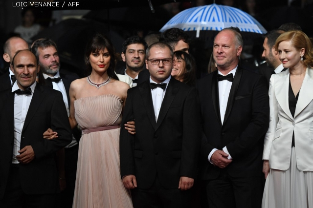 romanian-films-at-cannes