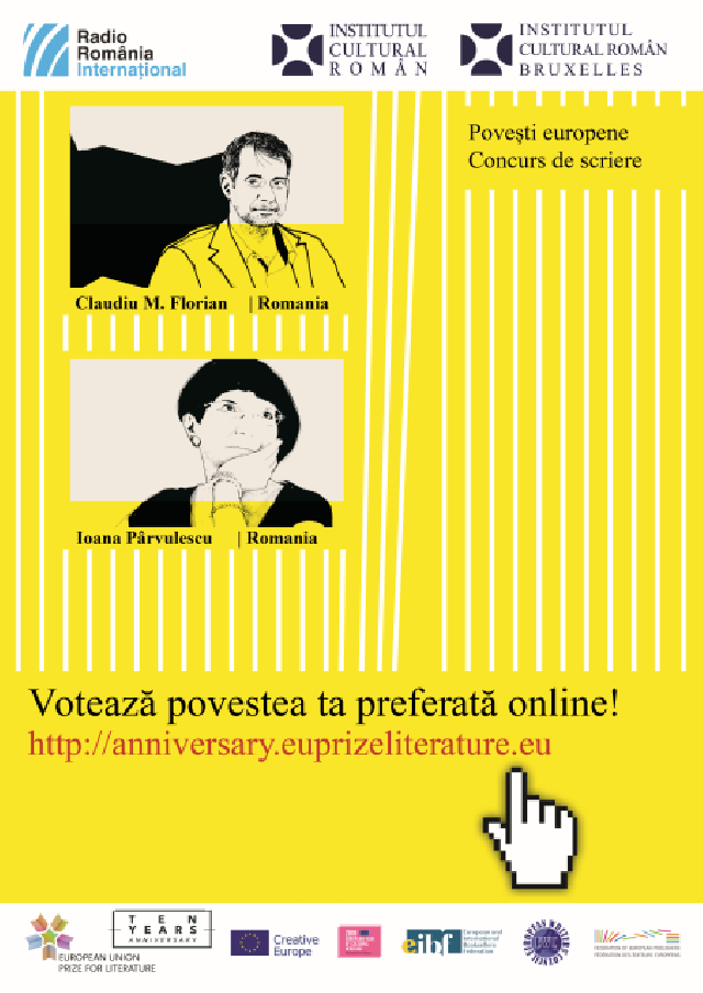 a-10-a-editie-a-premiului-uniunii-europene-pentru-literatura-2018