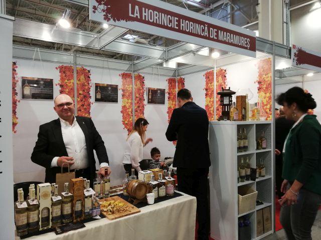 la-horinca-un-produit-traditionnel-roumain