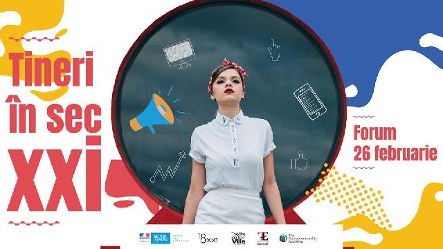 la-france-soutient-les-initiatives-civiques-des-jeunes-roumains