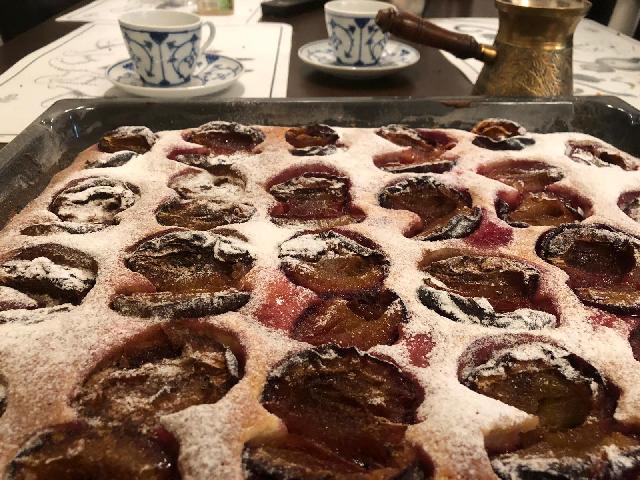 was-die-pflaume-hergibt-konfiture-und-blechkuchen