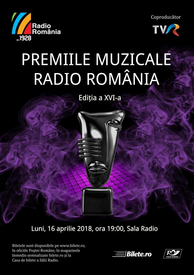 premiile-muzicale-radio-romania-editia-a-xvi-a