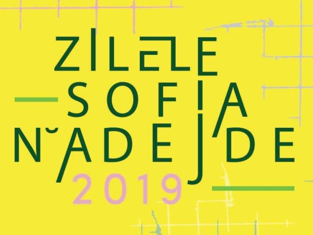 the-sofia-nadejde-awards-gala-for-literature-by-women