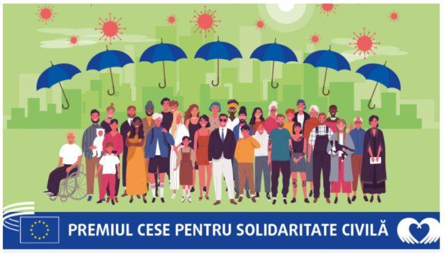 asociatia-prematurilor-din-romania-si-premiul-cese-pentru-solidaritate-civila-