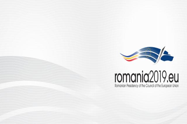 evropski semestar rumunije