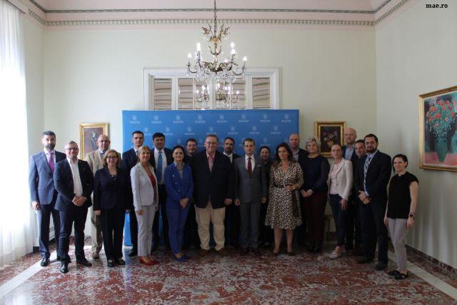prima-reuniune-regionala-consulara-din-anul-2019-de-la-roma