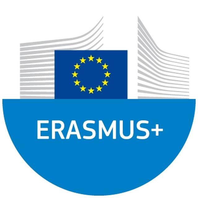 erasmus-peste-28-de-miliarde-eur-pentru-sprijinirea-mobilitatii-si-a-educatiei-pentru-toti-ii