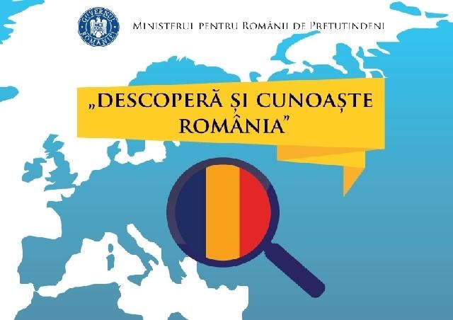 descopera-si-cunoaste-romania-proiect-pentru-tinerii-romani-din-diaspora