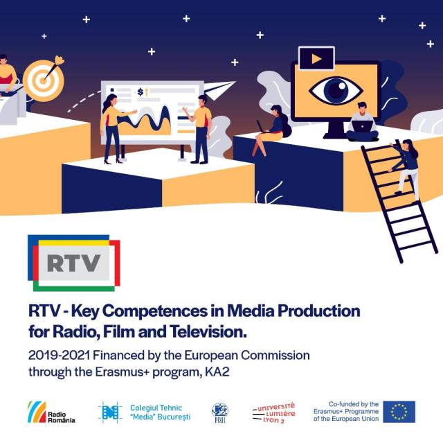 radio-romania-coordoneaza-proiectul-erasmus-rtv