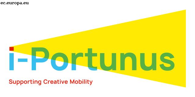 i-portunus-proiect-din-cadrul-programului-europa-creativa