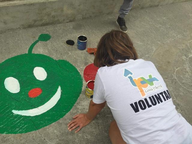 implicarea-copiilor-in-problemele-comunitatii-locale-un-proiect-cu-fonduri-europene