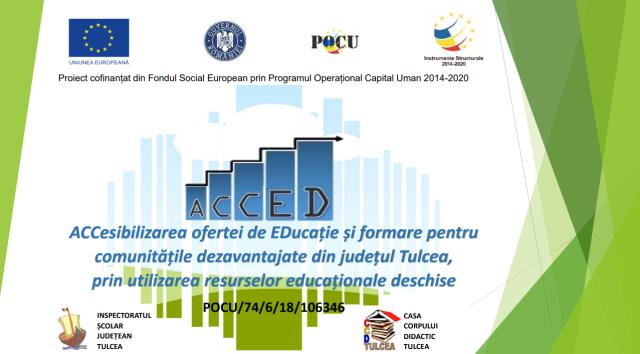 acced-proiect-cu-fonduri-europene-pentru-a-doua-sansa-la-educatie