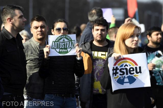 protestul-sieu-a-scos-in-strada-mii-de-romani