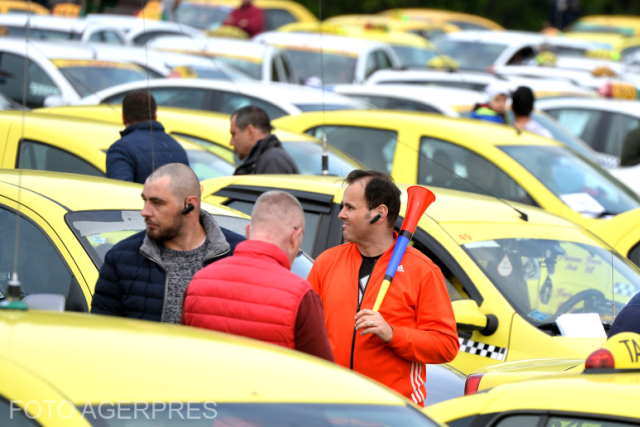 new-regulations-for-taxi-services