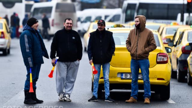 proteste-ale-transportatorilor-