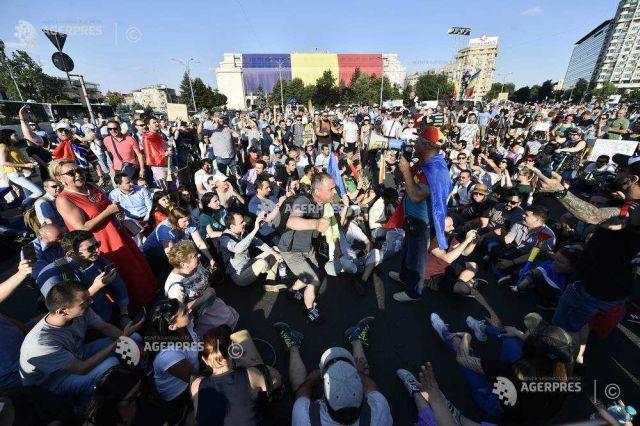 proteste-impotriva-modificarilor-la-codul-de-procedura-penala
