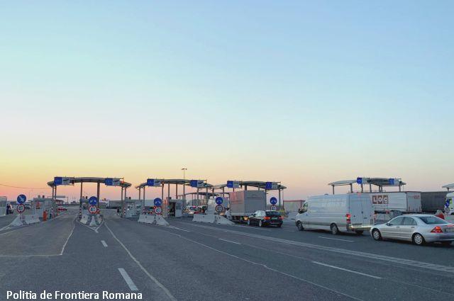igpf-infrastructura-de-la-frontiera-cu-ungaria-este-folosita-la-maximum-