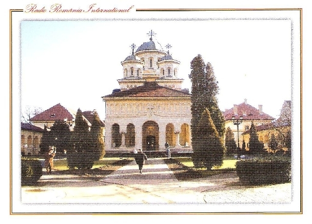 qsl-avril-2018---la-cathedrale-orthodoxe-dalba-iulia