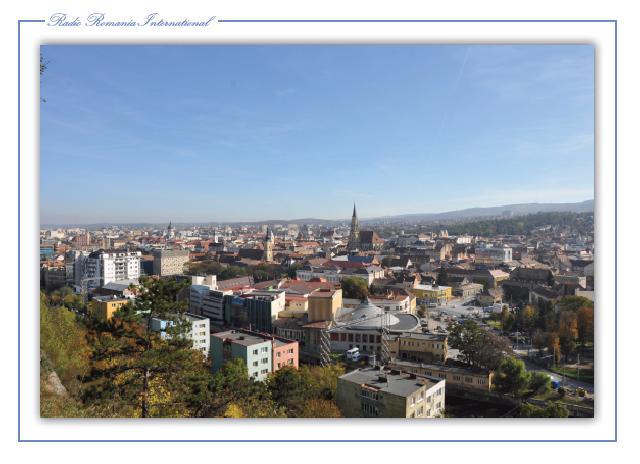 qsl-novembre-2016---cluj-napoca-panorama